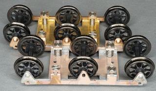 3軸台車s.jpg