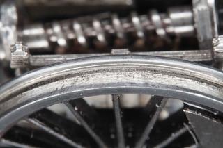 タイヤの減り.jpg