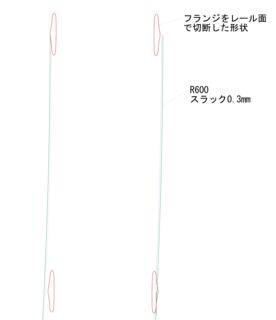 フランジ検討.png