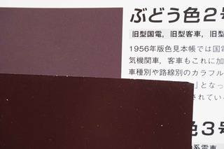 ブドウ色2号.jpg