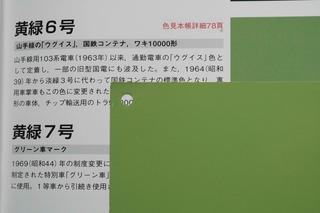 黄緑6号.jpg