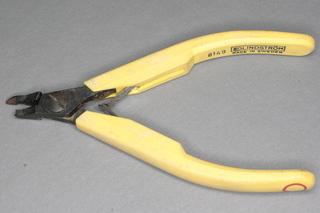LINDSTROM8149.JPG